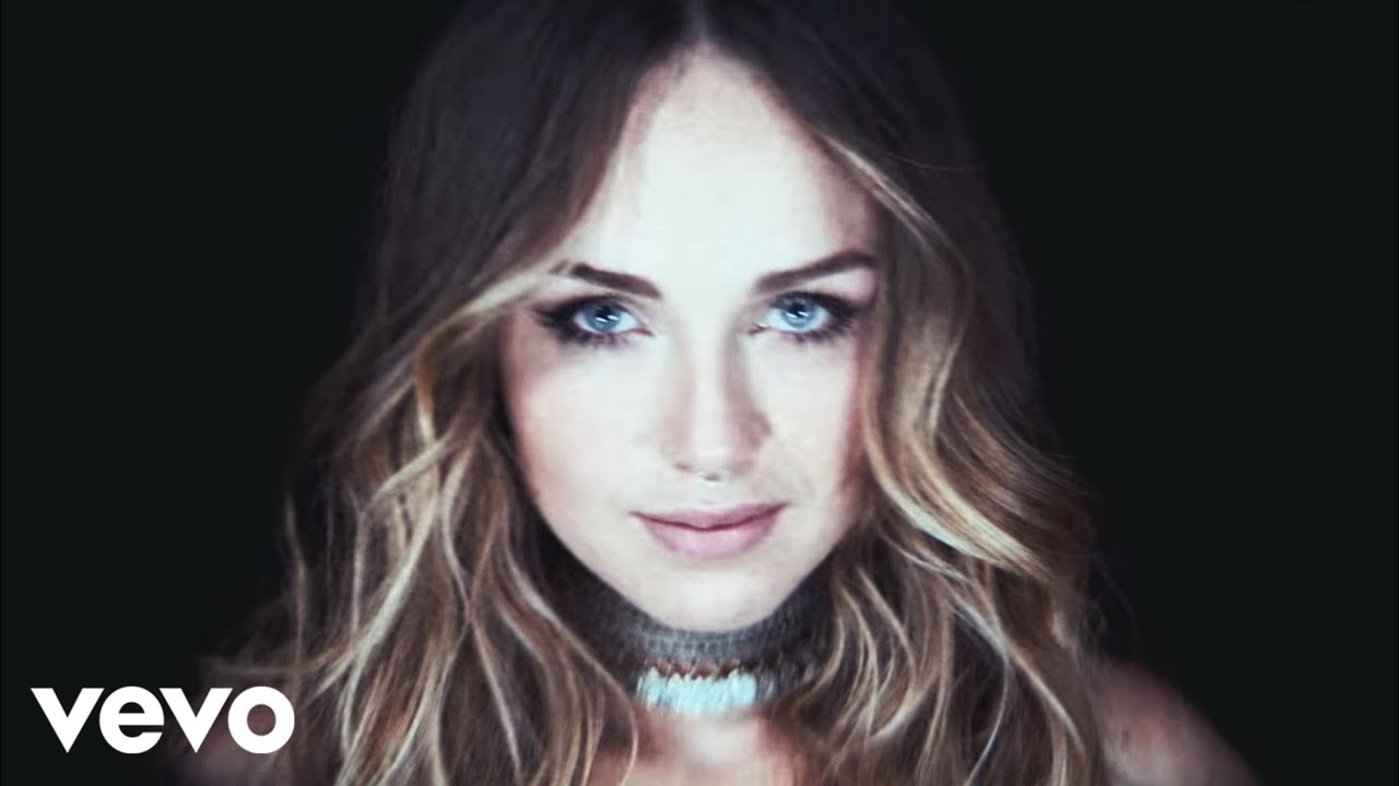 Zella Day - Hypnotic (Official Video) image