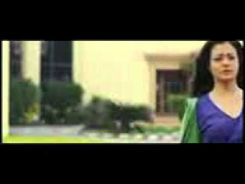 bengali film janeman
