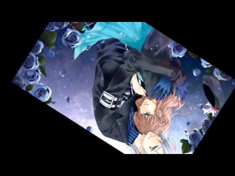 AKB48 Blue Rose male version thumbnail