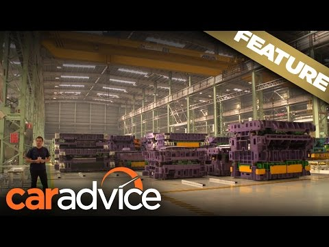 a-visit-to-the-mahindra-factory-in-india-|-a-caradvice-feature