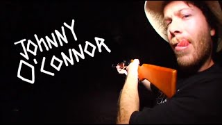 My Hood - Johnny O