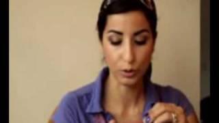 Day Time Makeup - Part 4- Final touches Thumbnail