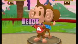 Super Monkey Ass: MeeMee gets pounded