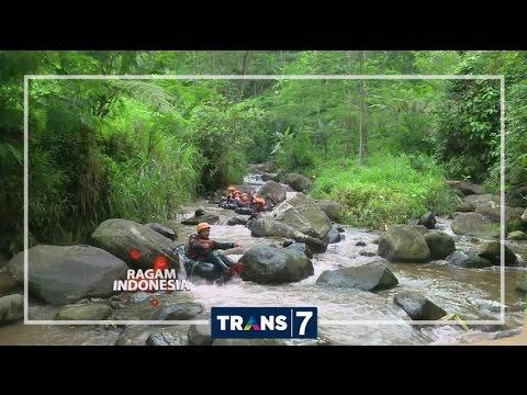 RAGAM INDONESIA - SOLO PENUH BUDAYA (28/11/16) 2-1