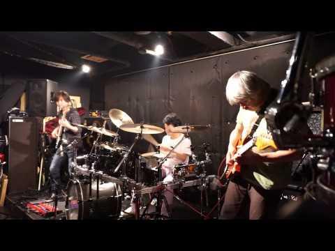 TAKE OFF / PRISM(高画質+高音質)