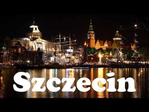Szczecin, Poland Travel Guide: Top things to do in Szczecin!