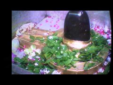 BILVASHTAKAM STOTRAM By Spb - LORD SHIVA(Full Song with Lyrics)