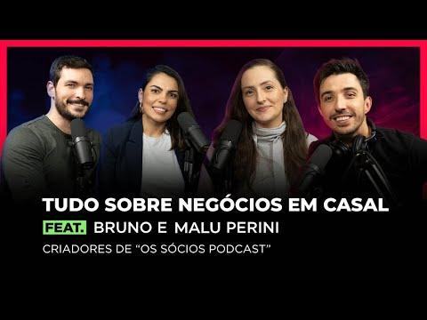 NEGÓCIOS EM CASAL