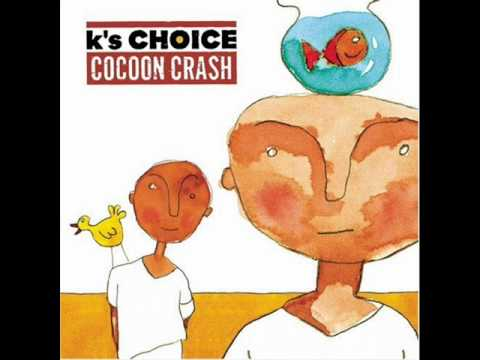 K`s choice - everything for free.wmv