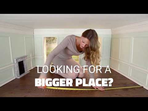 Dutchess County Real Estate, Debbie Allan - Selling Your Home