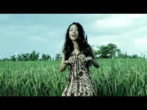 Soukma - Desaku (Official Music Video)