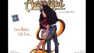 [Songs.PK] Aashiqui 2   02   Sunn Raha Hai