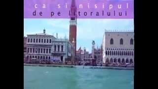 LUCIO DALLA Итальянская музыка против войны   субтитрами