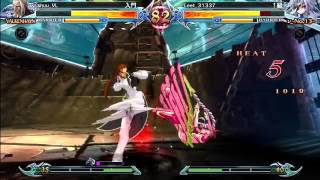 BBCPEX 5/18/2015 JP PSN Singles Tournament