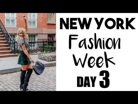 vlog:-new-york-fashion-week- -day-three!