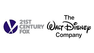 Disney buys 21st Century Fox for $52.4 billion