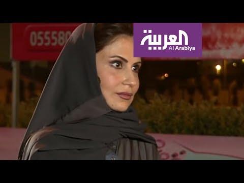 هل سترتفع أسعار السيارات والصيانة بعد قيادة المرأة السعودية للسيارة؟  - نشر قبل 13 ساعة