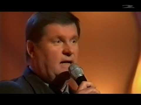 FREDI - Kolmatta linjaa takaisin. Sov. JARI PUHAKKA (Leikin varjolla, TV2 2006)