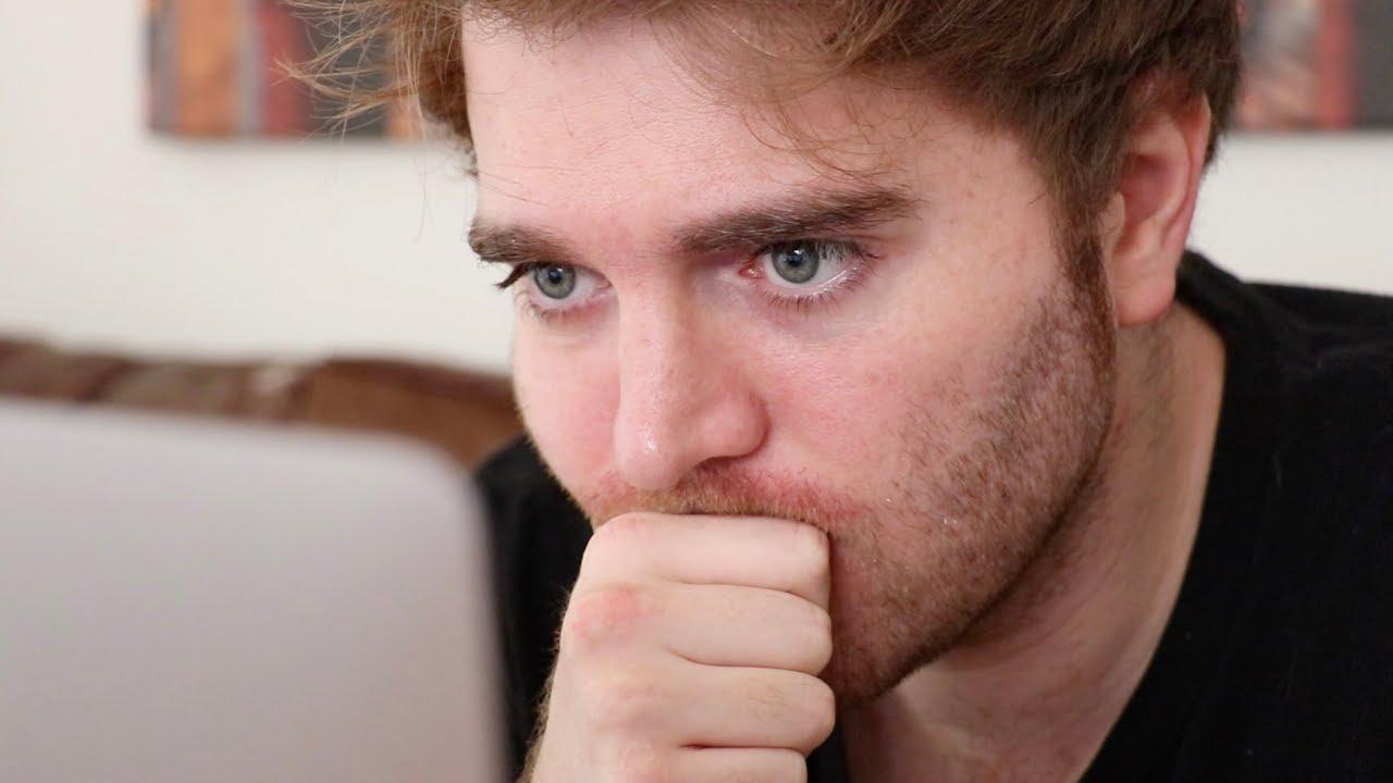 The Mind of Jake Paul - Teaser Trailer