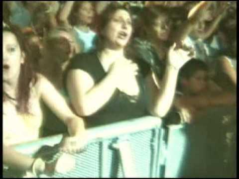 CUBANITO 2002,LA MAESTRA O TRA TRA TRA