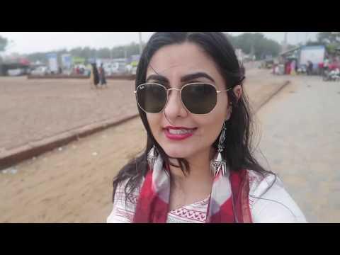 Puri Bhubaneshwar Vlog