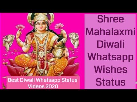 diwali-wishes-2019 -shree-mahalaxmi-whatsapp-wishes-2019  whatsapp-status-video,clips,message 