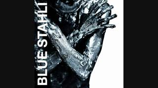 Repeat youtube video Blue Stahli - Metamorphosis