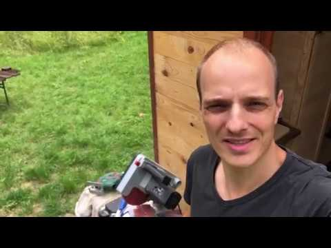tiny-autarkobil-videoblog---tag-19-27-inneneinrichtung-im-tinyhouse