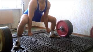 видео Пауэрлифтинг андрогенные стероиды