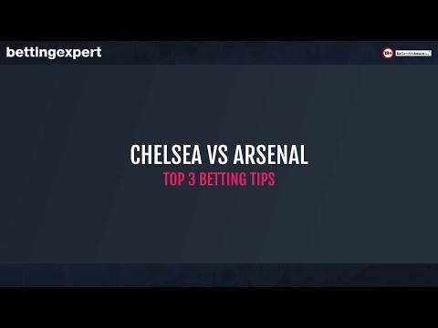 English Premier League Broadcast In Pakistan