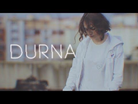 Dobra - Durna (music video)