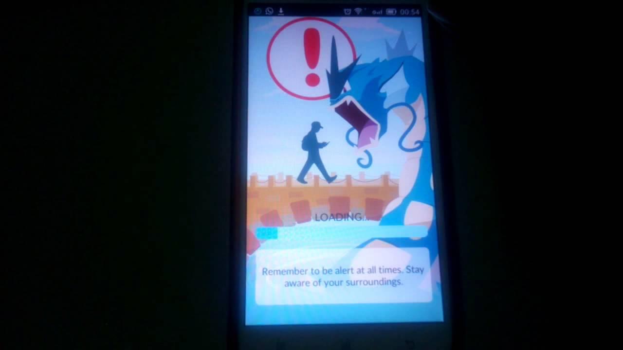 скачать pokemon go apk 0.35