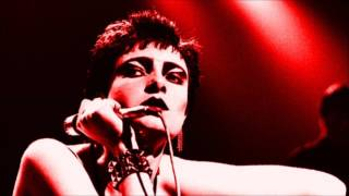 Siouxsie and the Banshees - Helter Skelter (Peel Session)