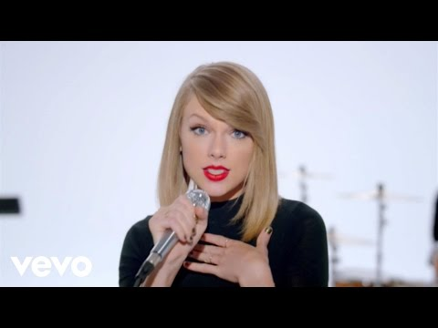 """Has Taylor Swift """"Shaken Off"""" Country Music? (Spotlight Country)"""