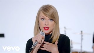 "Has Taylor Swift ""Shaken Off"" Country Music? (Spotlight Country)"