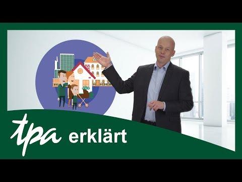 TPA erklärt: Beispiele zur Hauptwohnsitzbefreiung (Wie Sie Immobilien steuerfrei verkaufen können!)