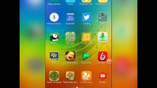 Cara MUDAH download film BOX OFFICE di android