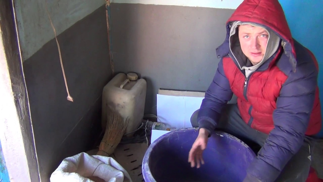 Станок для производства мясокостной муки - YouTube