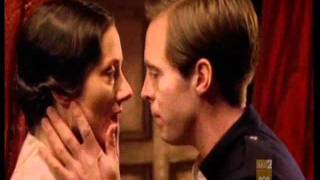 Wallis & Edward (BBC 2005 movie) part 2.