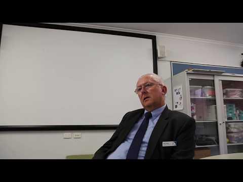 PrimeSize At Catholic Education South Australia