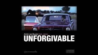 [Trance] Armin van Buuren - Unforgivable feat Jaren (Extended Mix) #3