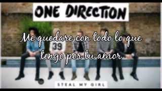 Ready To Run One Direction Español