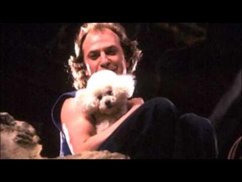 Down In My Hole - Buffalo Bill