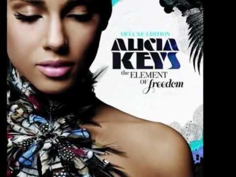 alicia-keys-ft-drake--unthinkable-(with-lyrics)