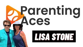 How Parents can Help Their Tennis Playing Kids - ParentingAces Interview