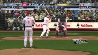 Episode 47   MLB 2k6 Xbox 360