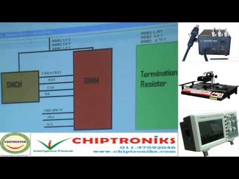 Laptop Repairing Course, Online Laptop Repairing Course,online Laptop Repair Training