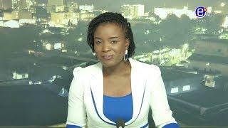 20H BILINGUE DU SAMEDI 25 JANVIER 2020 - ÉQUINOXE TV