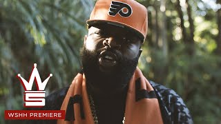 Watch Rick Ross Nickel Rock video