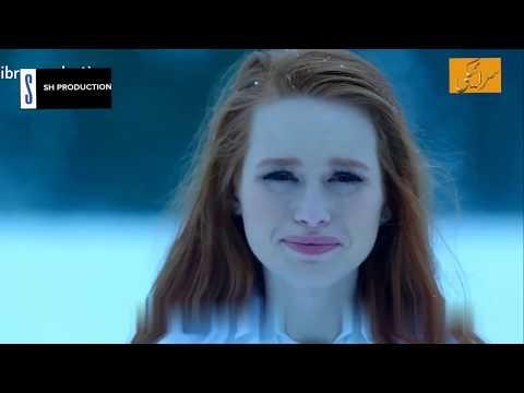 sun-raha-hai-na-tu-female-version-by-aashiqui-2-full-korean-video-song- 